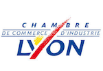 Lyon City Chamber of Commerce